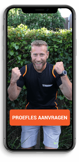 Direct-aanmelden-total-bootcamp