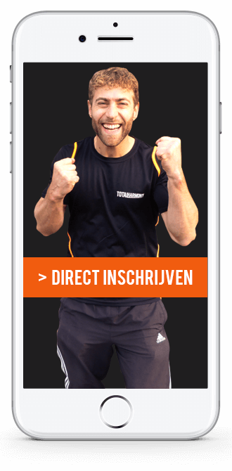 Direct aanmelden bootcamp